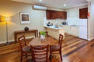 Kitchen1-800x533