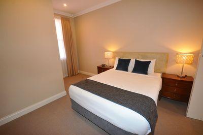 img-two-bedroom-1