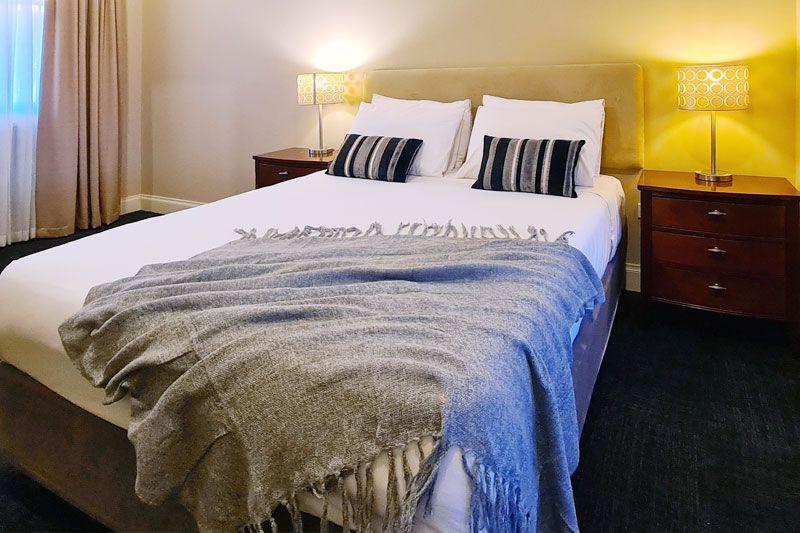 Bedroom4-800x586